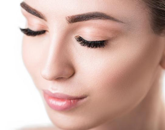 Permanent Make Up in Portmarnock and Malahide